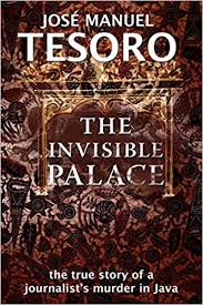 invisible palace
