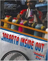 jakart inside out