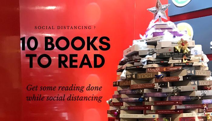 social distnaicnh books1