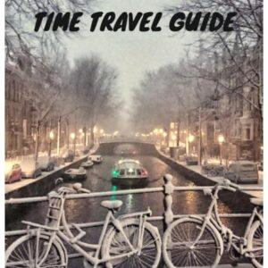 amsterdam guide-2
