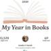 2020-books 3
